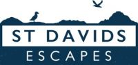St Davids Escapes Ltd